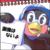 【二軍試合結果】ヤクルト4対0日ハム 高橋6回無失点の完封リレー!渡邉猛打賞!